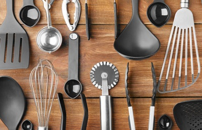 Best 5 Kitchen Tools Must Need In Your Kitchen