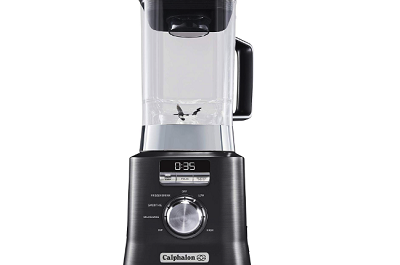 6 Best Blenders Under $100: Reviews & Ultimate Buying Guide