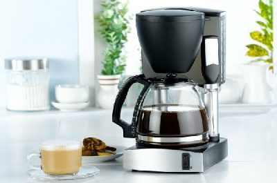 How To Clean A Coffee Maker The Best Way