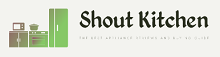 Shout Kitchen logo