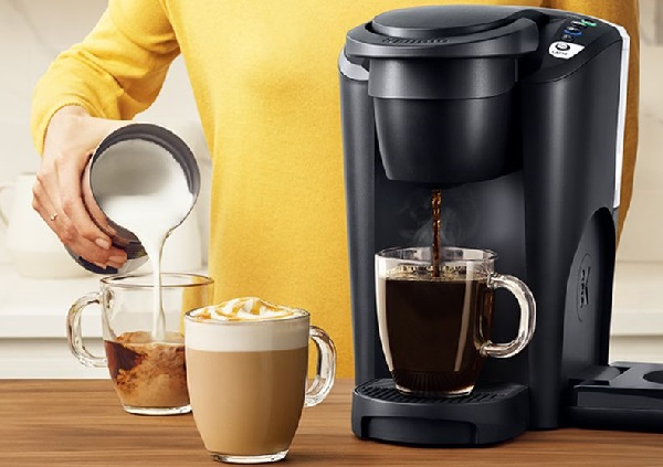 7 Best Coffee Makers under $50 of 2021 – Ultimate Review and Buying Guide